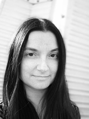 Kristina Dulic