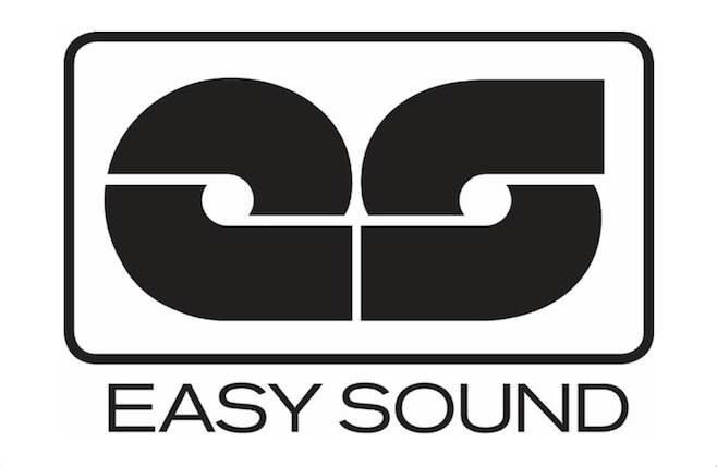 Easy Sound Recordings